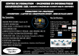 Toutes Nos Formations